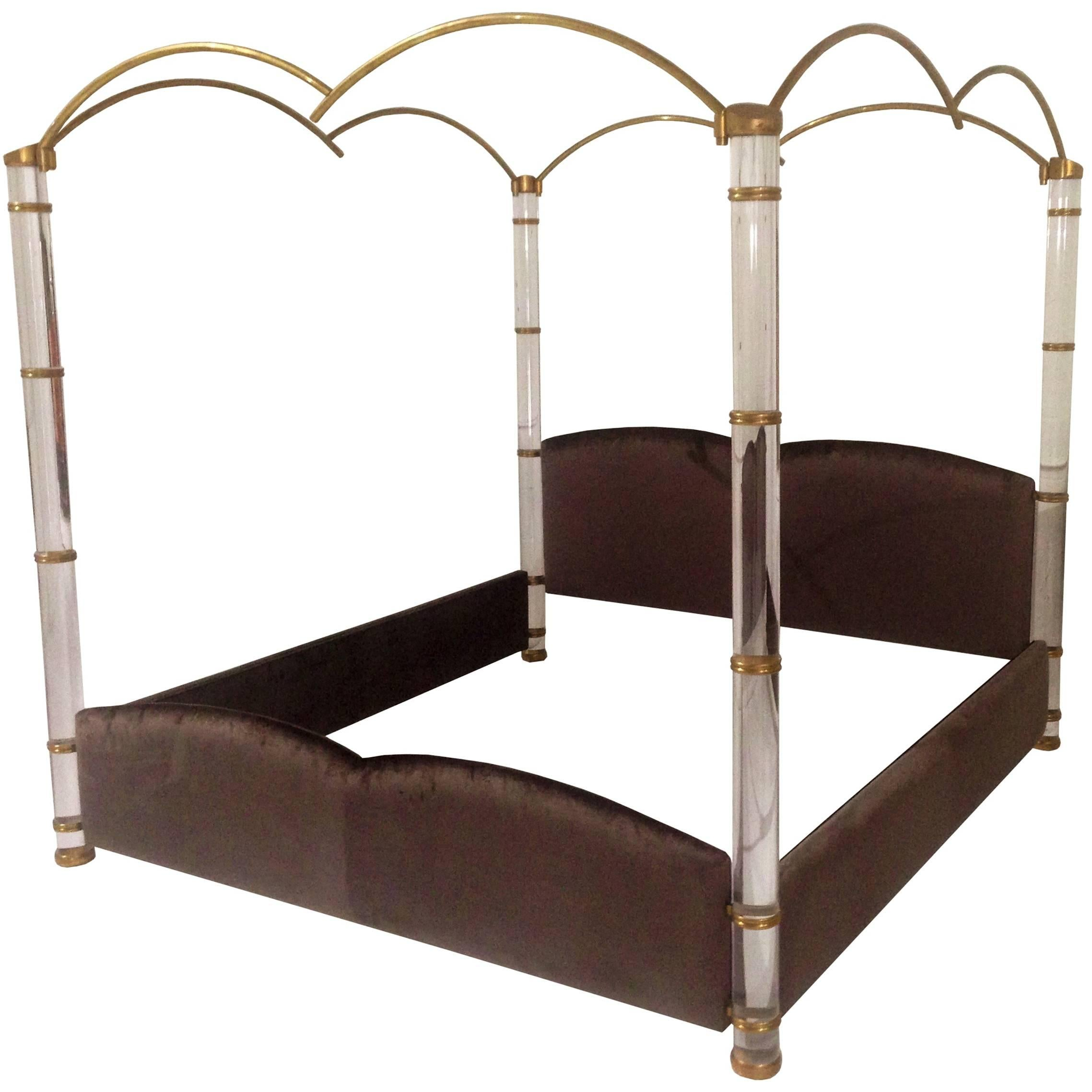 Antique And Vintage Beds And Bed Frames 1 617 For Sale At 1stdibs