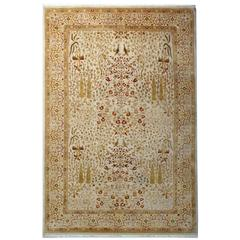Oriental Rugs, Ziegler Mahal Traditional Rugs from Sultanabad