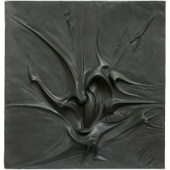 HR Giger, Art Edition Nr. 101–200 'Relief'