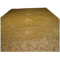 Fine antique persian tribal qashqai kashkuli rug 19th for Old west color palette