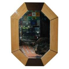 Loran Marsh Mirror