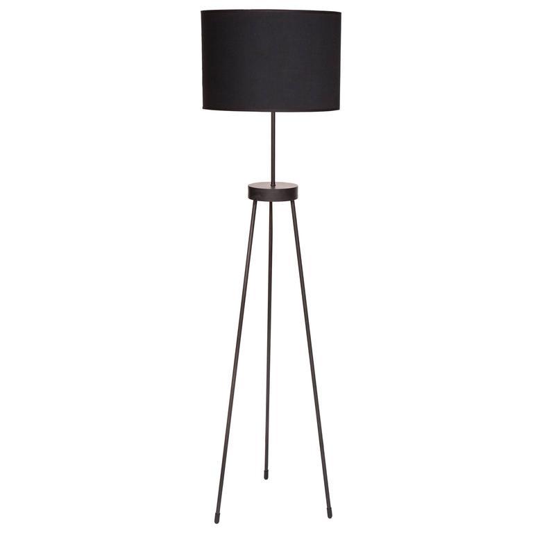 Jude Tripod Floor Lamp For Sale