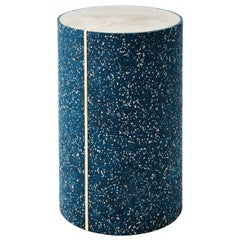 Rubber CYL Side Table