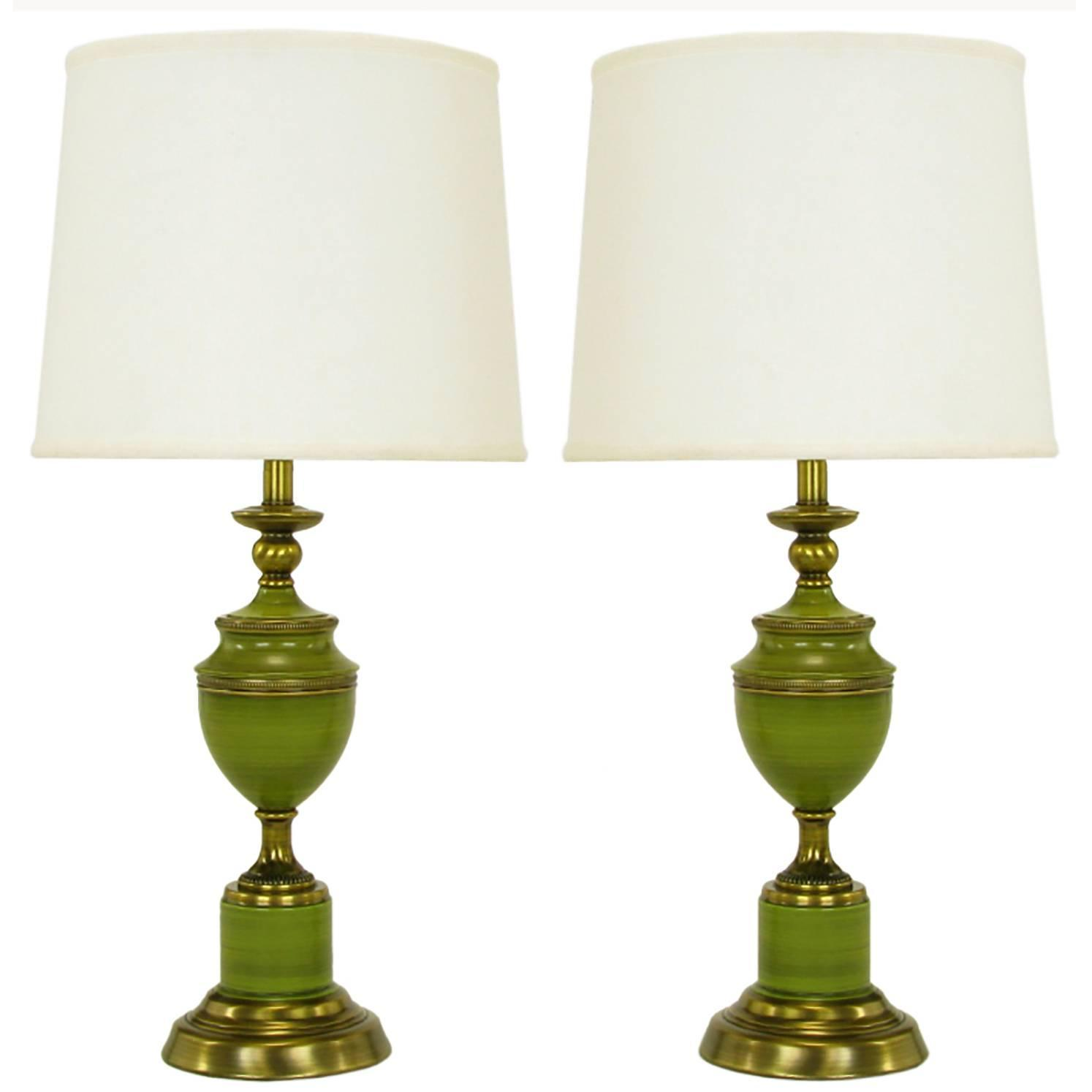 Rembrandt Lamp Company Table Lamps - 43 For Sale at 1stdibs