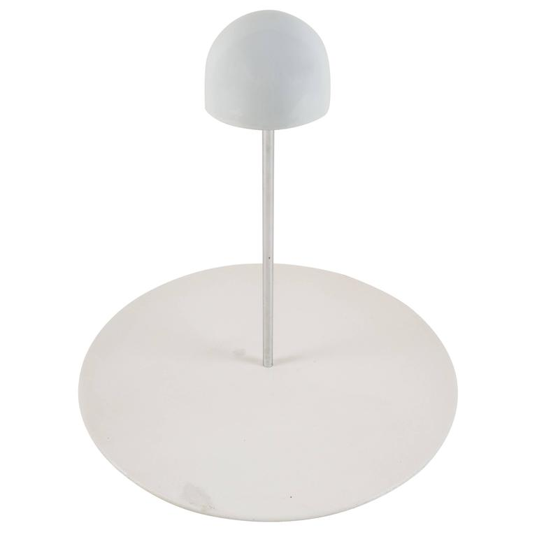 Nemea Table Lamp by Vico Magistretti for Artemide