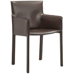 Modern Italian Dining Chair, Italian Furniture Design, Made in Italy