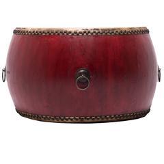 Opera Drum