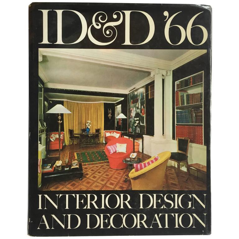 id d 66 interior design and decoration jacqueline