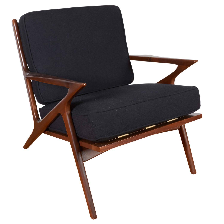 100 danish chair design dining rooms splendid design dining chairs design sole design - Selig z chair reproduction ...