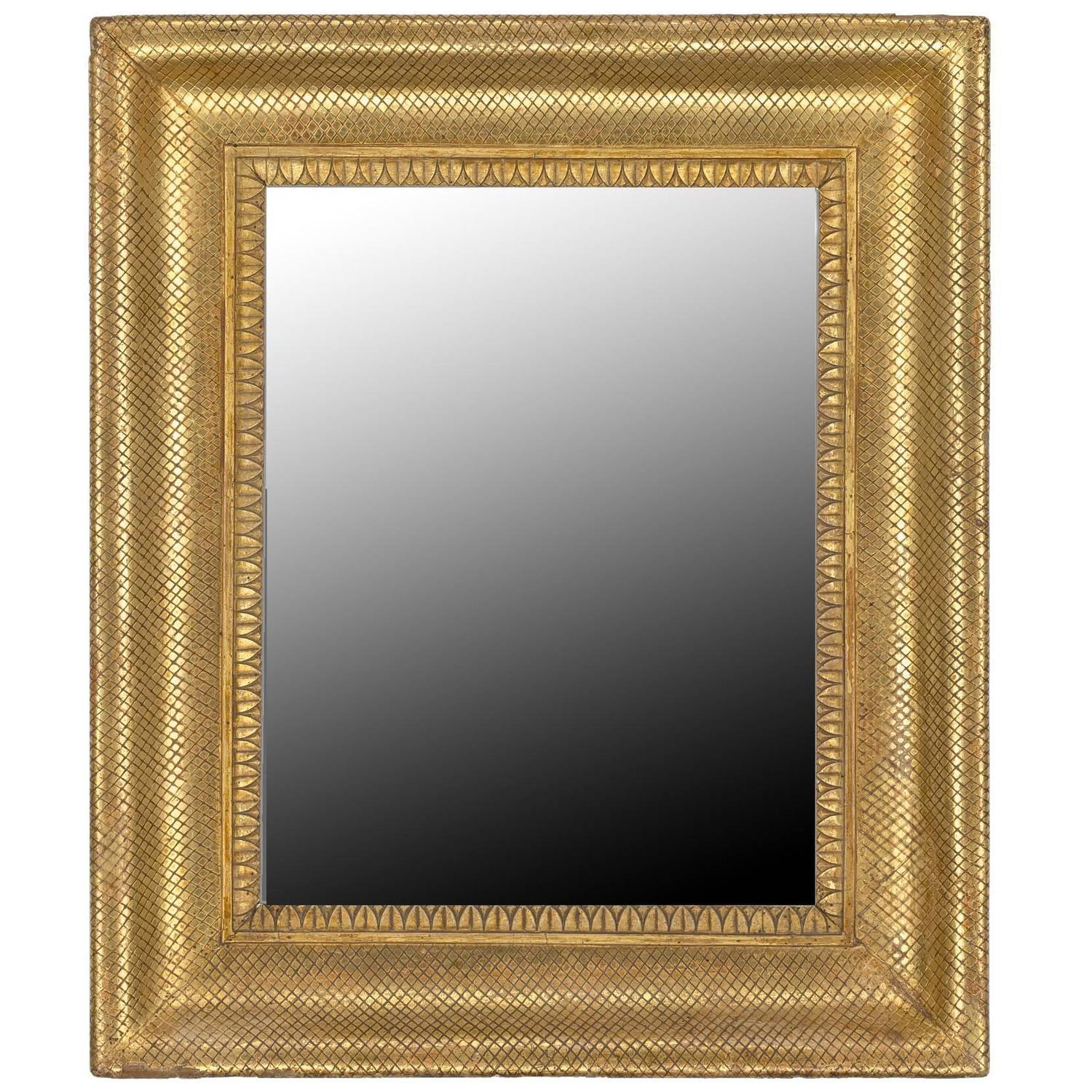 Art Deco Picture Frames 173 For Sale At 1stdibs