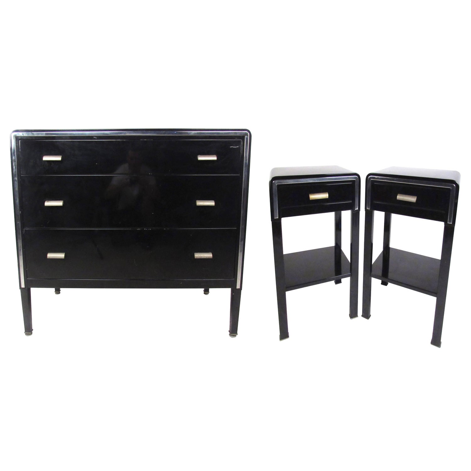 simmons monterey dresser rustic white. stylish bedroom set by norman bel geddes for simmons monterey dresser rustic white w