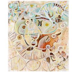 Abstract Art, Curiosity