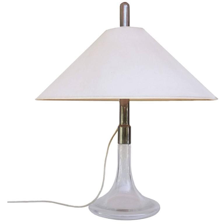 Op Art Light Bulb Light After Ingo Maurer At 1stdibs