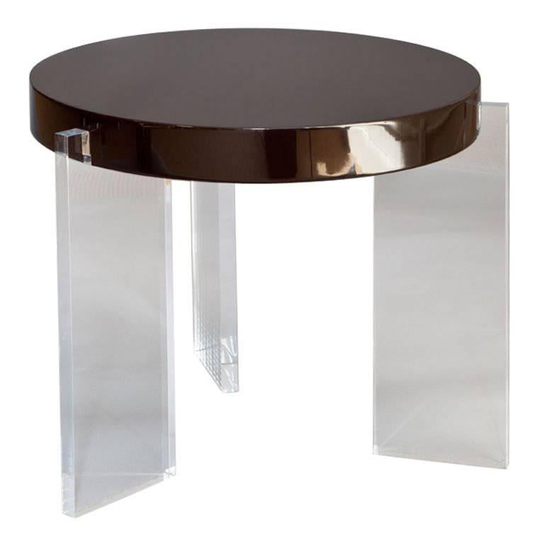 Liz O'Brien Editions Sam Table For Sale