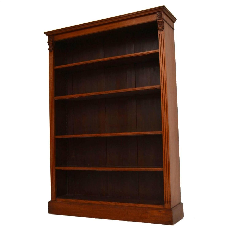 Bookcases For Sale Photo   yvotube.com