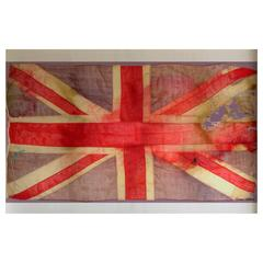 """Vivienne Westwood """"Union Jack""""or """"Union Flag"""" Print Wallpaper"""