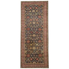 Antique Rug Persian Style Rugs,Oriental Rug Caucasian Carpet from Kuba