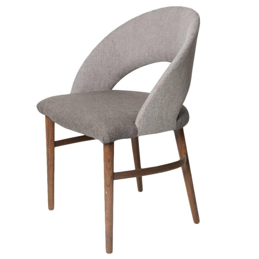 Swell Alpaca Fur Vanity Stool At 1Stdibs Theyellowbook Wood Chair Design Ideas Theyellowbookinfo