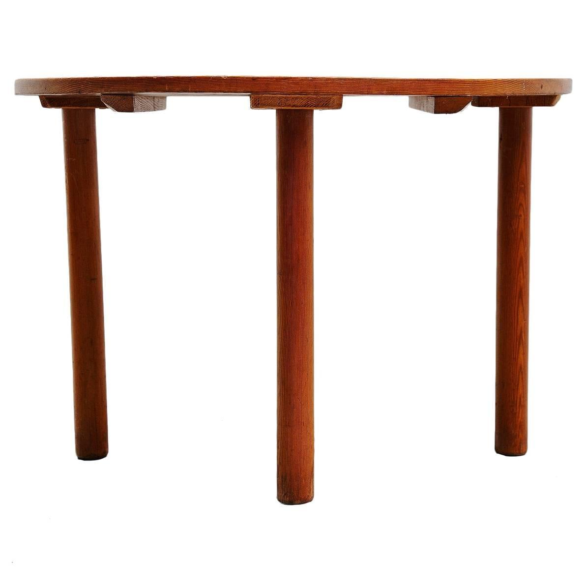 Gerrit rietveld chair for sale - Gerrit Rietveld Deal Coffee Table Circa 1930