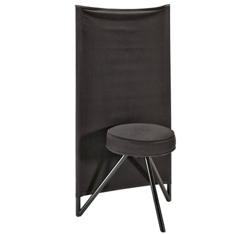 Miss Wirt Chair by Philippe Starck for Disform