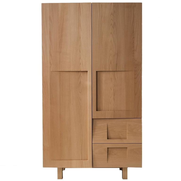 Beech Doors Beech Fire Rated Doors
