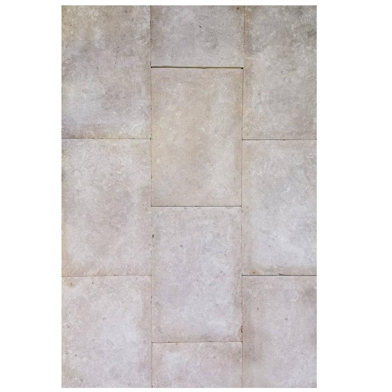 Century Davallier Cathedral Flooring For Sale