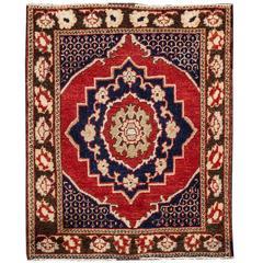 Vintage Anatolian