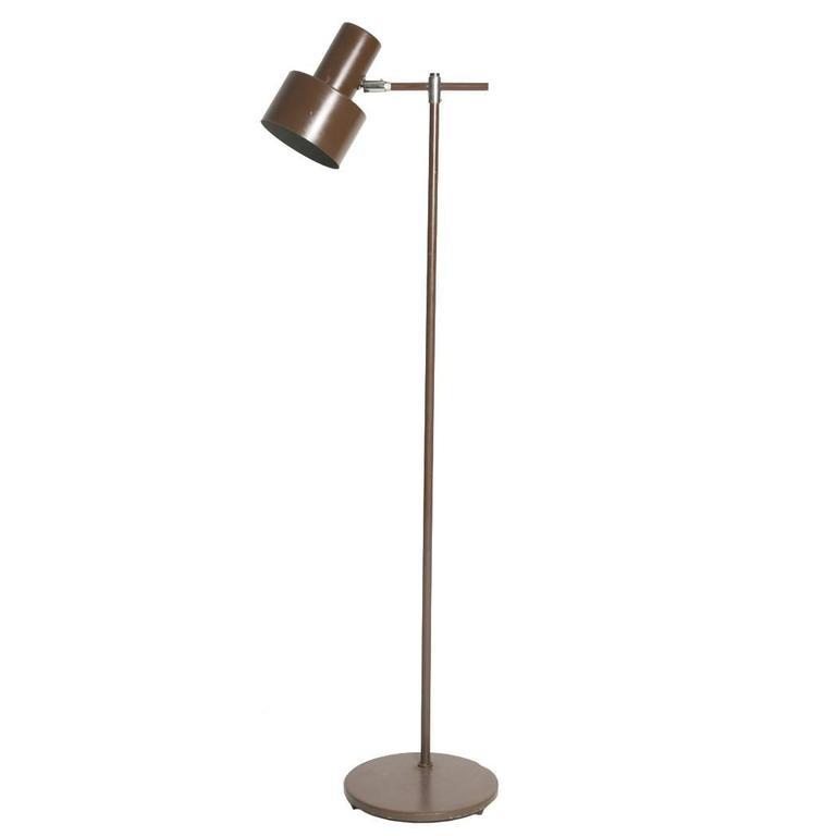 Jo Hammerborg for Fog & Mørup Floor Lamp