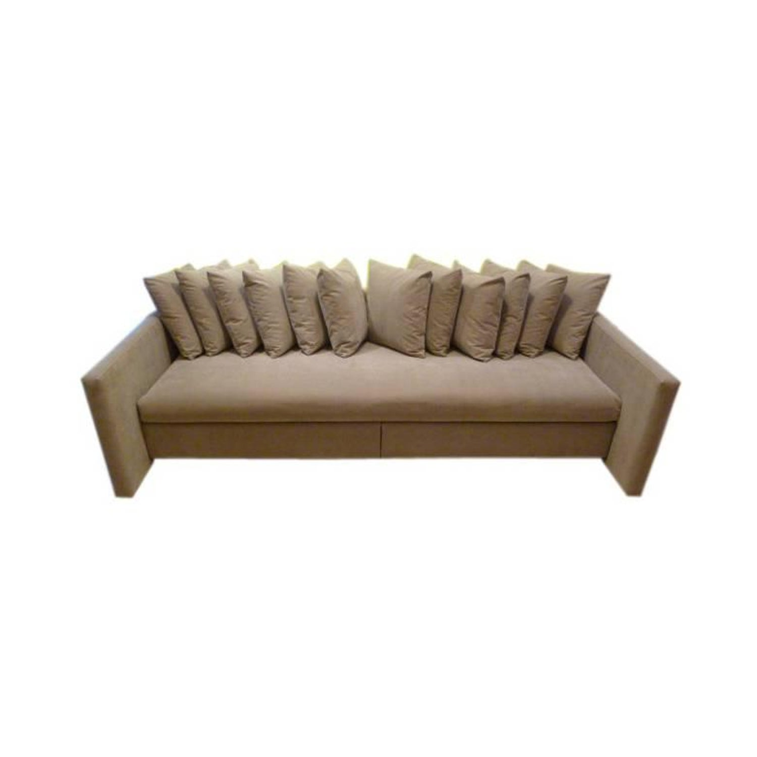 Knoll Furniture Chairs Sofas Tables & More 649 For Sale at