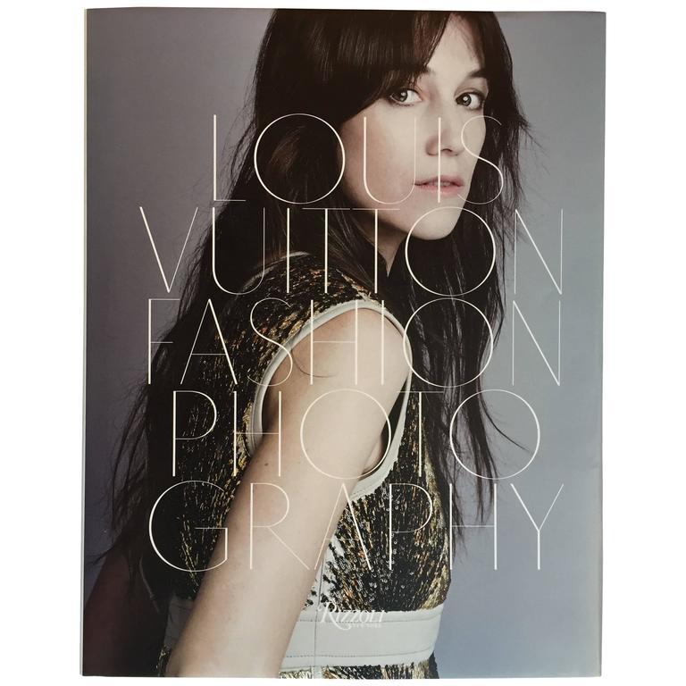 Louis Vuitton –Fashion Photography