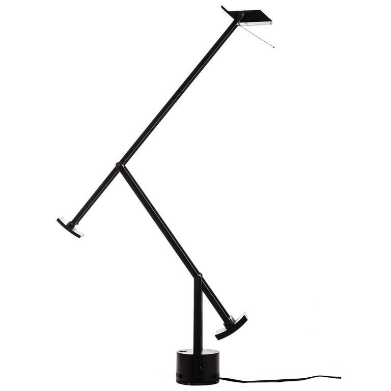 Richard Sapper Tizio Desk Lamp for Artemide