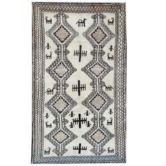 Persian Rugs, Carpet from Qashqai