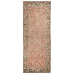 Collectible Esfahan Rug