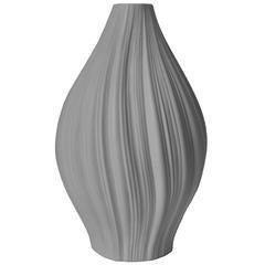 Vase by Martin Freyer for Rosenthal