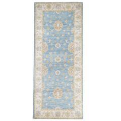 Persian style Runner rugs, Ziegler Mahal 21st Century Carpet Runners