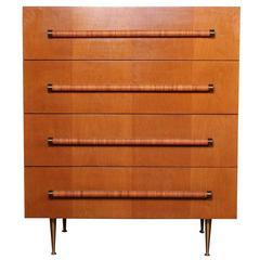 Dresser Designed by T.H. Robsjohn-Gibbings