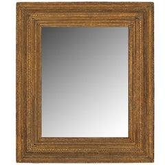 Stanford White Style Mirror