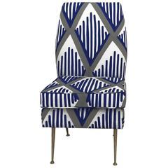 Pettine 1964 Chair