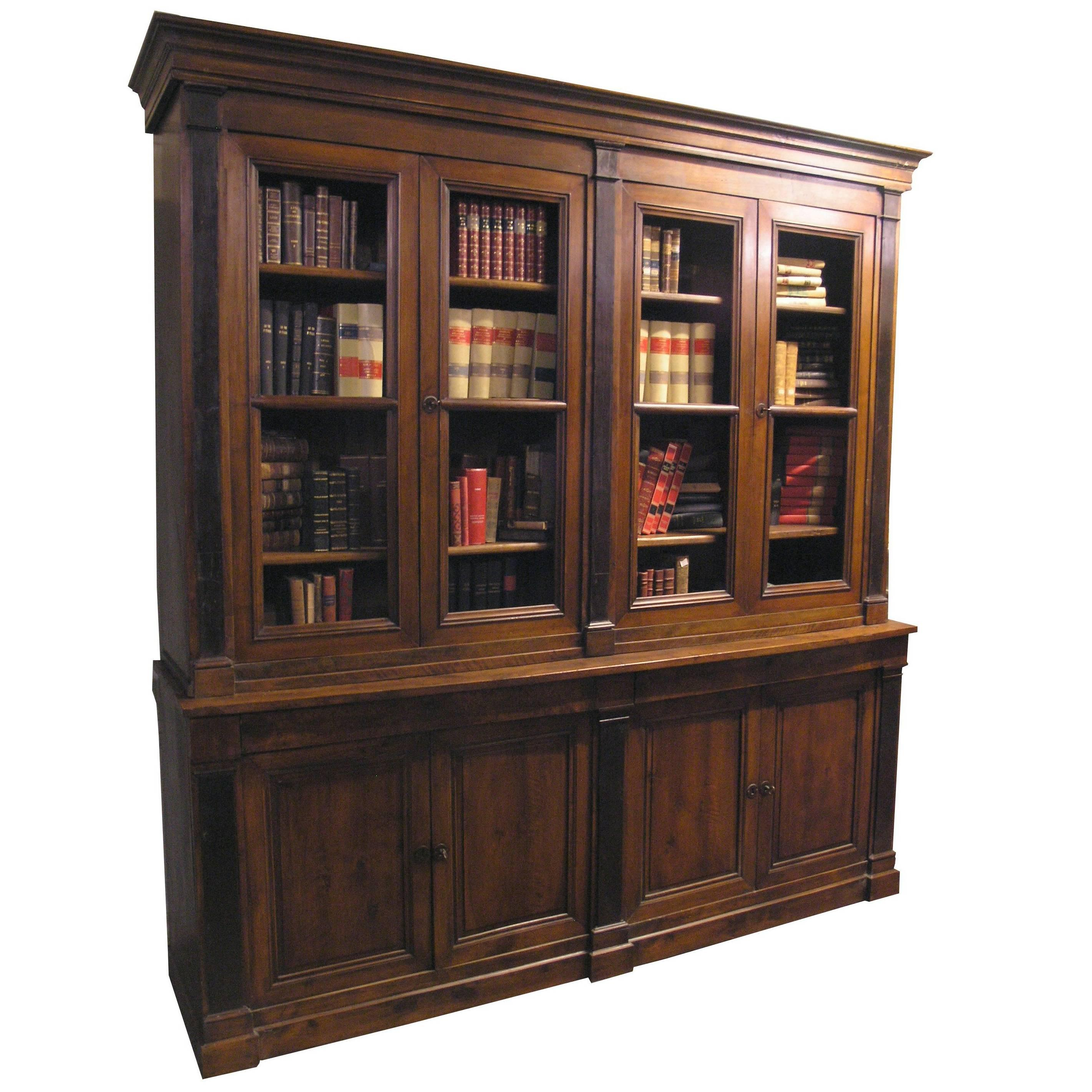 shelves room dining category circular e freestanding product bookcases cabinet bookcase kenley furniture k furncare