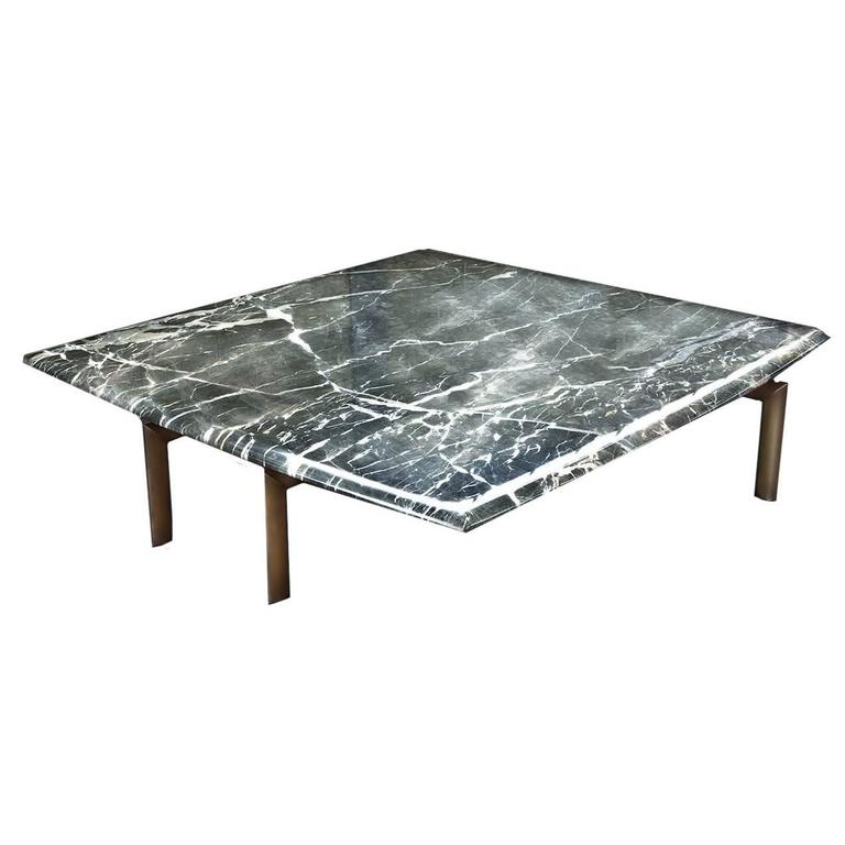 Sasso Large Coffee Table 1