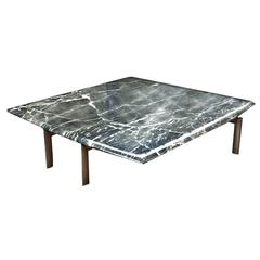 Sasso Large Coffee Table