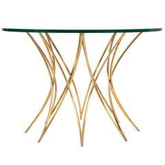 Arturo Pani Centre Table