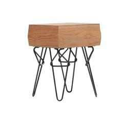 Bowline Side Table - In Stock