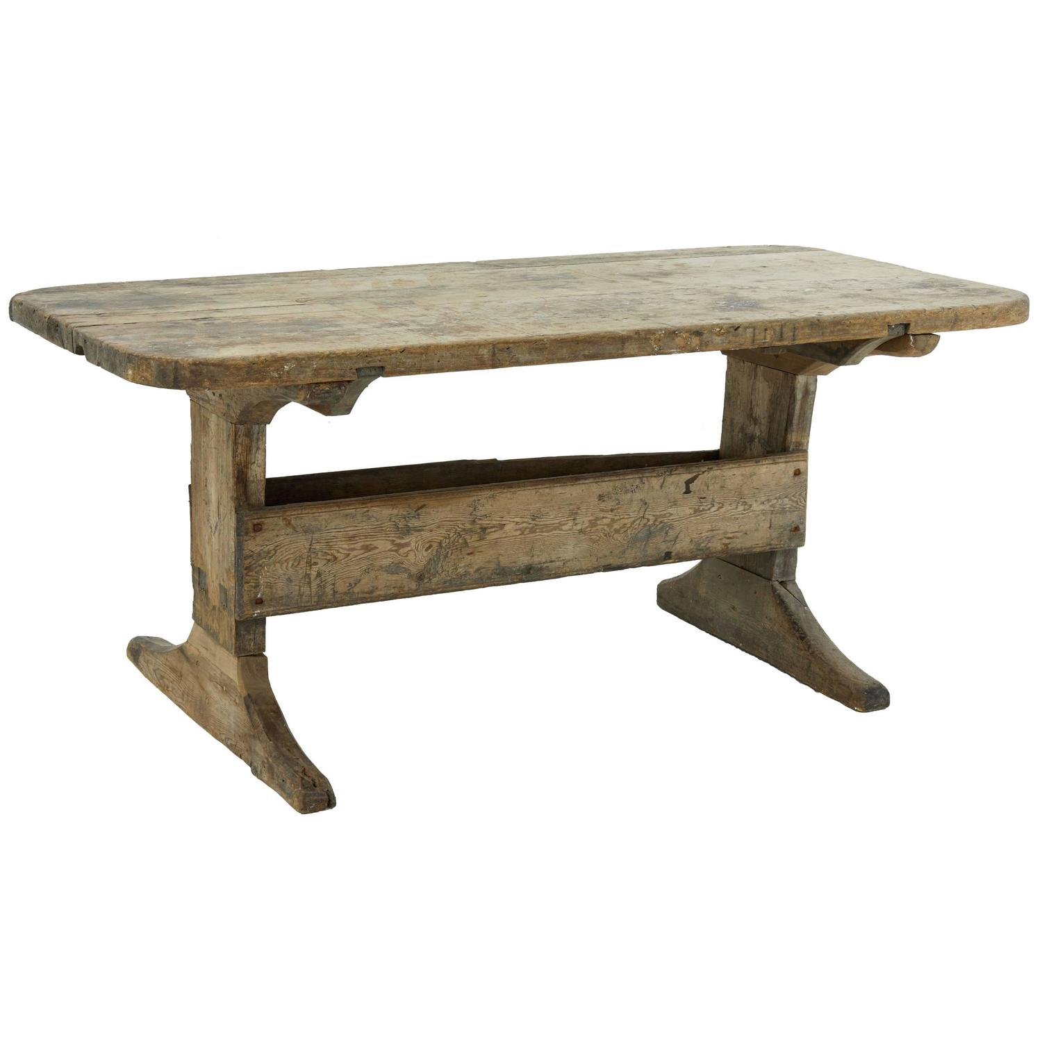Small Pine Kitchen Table Choice Image Table Decoration Ideas