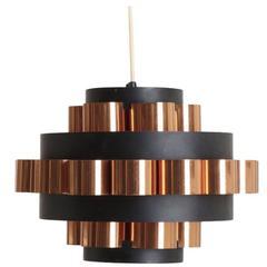 Danish Design, 1960s Pendant