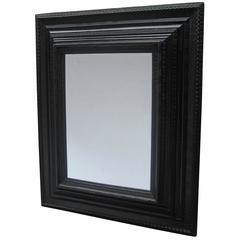Fine Flemish Mirror Frame