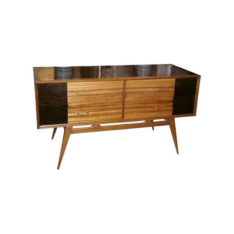 Credenza or Sideboard For Sale