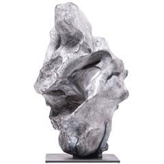 Chinese Lingbi Stone