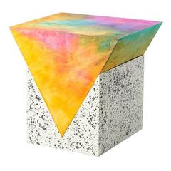'Prism' Table by Fredrik Paulsen