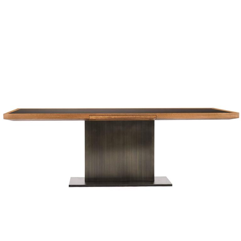 Warren Platner Desk